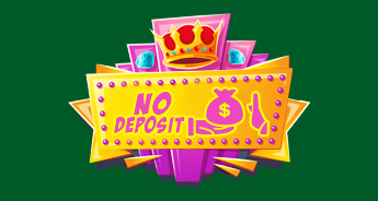 Live Casino No Deposit Bonus